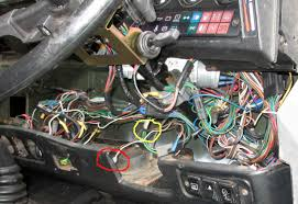 land rover td5 wiring diagram images land rover defender td5 land rover defender 200tdi wiring diagram