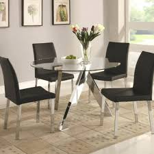 modern dining tables uk modern dining table australia modern round light grey lacquered
