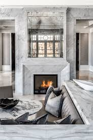 how to pick the perfect marble slab for your countertops architectural digest