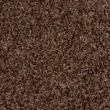 brown carpet texture. bling bronzing brown carpet texture