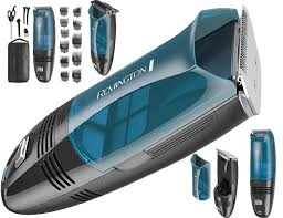 remington hc6550 offer good value for and is our 1 choice for vacuum clippers