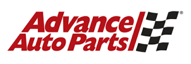 advance auto parts logo png.  Parts Advance Auto Parts Logo PNG Transparent Intended Png E