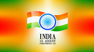 essay on independence day in hindi independence   independence day 2017 pictures