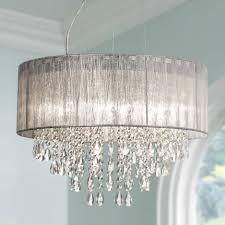ikea lighting chandeliers. Full Size Of Chandeliers Design:marvelous Btzi Beautiful Plug In Hanging Light Upgradelights Eggshell Silk Ikea Lighting