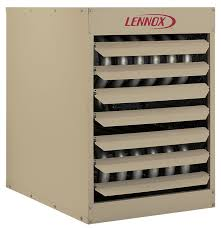 Modine Heater Sizing Chart Lf24 Unit Heater Commercial Heating Lennox Commercial