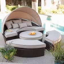 comfortable porch furniture. Plus Size Patio Furniture Comfortable Porch R