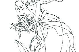 Disney Princess Coloring Pages Princess Coloring Pages Snow White