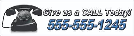 plumbing hayward ca. Fine Hayward Plumbing Repair Lakewood CO Throughout Hayward Ca