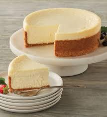 the cheesecake factory original cheesecake 7