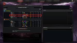 selling dota 2 mmr boosting dota 2 calibration services dota 2