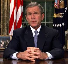 essay brought us together but was it unity  president george w bush addresses the nation on sept 11 2001 from