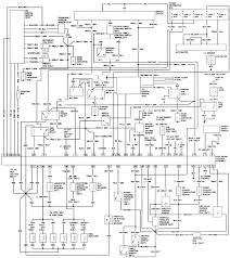 Fresh 1989 ford f250 wiring diagram 66 on leviton outlet picturesque