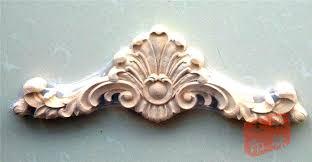 wood furniture appliques. Decorative Molding For Furniture Wood Appliques Michaels Furnitu . N