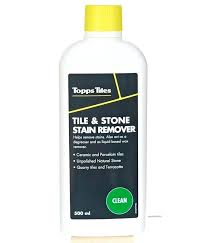 how to remove stains from bathroom tiles tiles tile stone stain remover how to remove rust