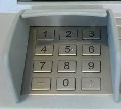 genie garage door opener learn button. 16 Outside Garage Door Opener Keypad Decor23 Genie Learn Button P