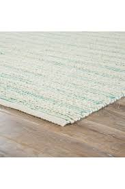 jaipur himalaya canterbury rug