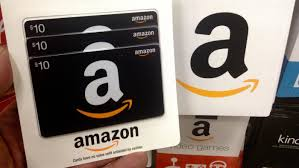 what s sell amazon gift cards