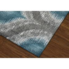 green and brown rug medium size of area rugs black white