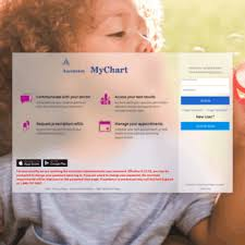 Wheatonmychart Org At Wi Mychart Application Error Page