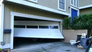 replace garage door motor garage door openers springs door door opener repair garage door springs steel replace garage door