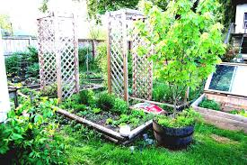 small vegetable garden ideas planner layout design plans for home gardens and space gardening making the