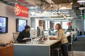 kimball office orders uber yelp. Wonderful Yelp San Francisco Office Pictures Design Inspiration Kimball Orders Uber
