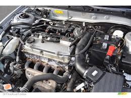 similiar 2001 mitsubishi galant engine keywords 2003 mitsubishi galant es engine wiring diagram photos for help your