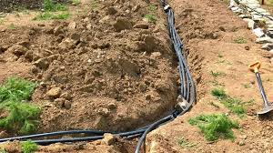 garden irrigation system advtage magement diy pvc designing drip vegetable systems reviews uk
