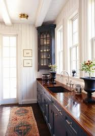 grey kitchen cupboard doors paintable cabinets base countertops with drawers white countertop ideas budget granite black