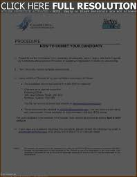 Sending Resume Through Email Sample Sending A Resume Via Email Sample My Resume Central 49