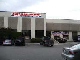new discount furniture store in north charleston american freight for american freight furniture store