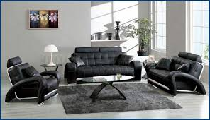leather furniture design ideas. Full Size Of Living Room:black Furniture Room Ideas Apartment Leather Couch Design I