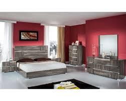italian contemporary bedroom furniture. Contemporary Italian Bedroom Furniture For Sale R