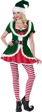11 Best Christmas Costume Images On Pinterest  Christmas Parties Christmas Party Dress Up Themes For Adults