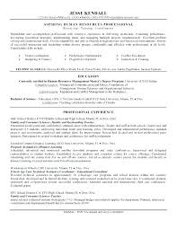 College Application Resume Format Simple High School Resume Template For College College Admission Resume