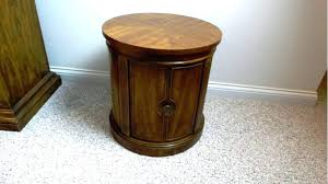 drum end table drum end table vintage heritage drum end table drum dining table base snare drum end table