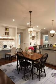 Houzz dining room lighting Chandelier Elegant Kitchen And Dining Room Lighting Ideas With Dining Room Dining Room Lighting Ideas Houzz Australia Turinsportscarscom Elegant Kitchen And Dining Room Lighting Ideas With Dining Room