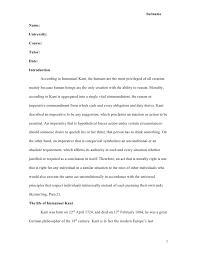mla format generator for essay mla citation machine mla format  mla essay generator mla essay citation generator research paper mla format generator for essay