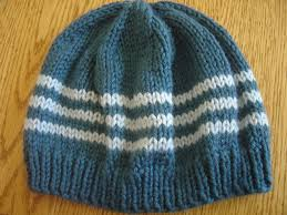 Circular Knitting Patterns Free