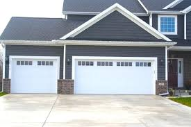 awesome garage doors with windows photos new garage doors with windows intended for door window images awesome garage doors with windows