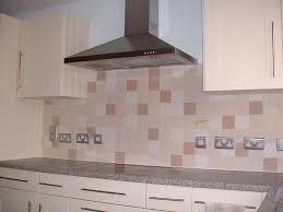 Kitchen Tiled Walls Tiled Walls In Kitchen Tiled Walls Kitchen Black Mosaic Tiles