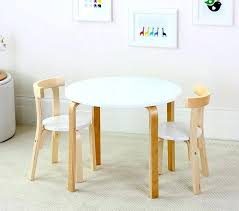 child wooden chair s child wooden chair with arms