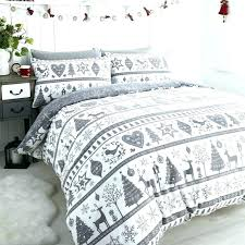 pale blue duvet cover blue duvet sets quilt duvet cover noel grey quilt cover sets bedding