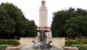 How to Write UT Austin s Essays for         dissertation search heriot watt led