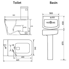 drain height for bathroom sink images nrc