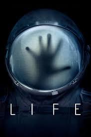 Watch Full Movie Life 2017