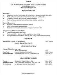how to write a profile for a resumes   qisra my doctor says     resume    example of personal profile on resume sample