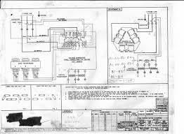 hobart rc 250 wiring diagram wiring diagram autovehicle haas kamp hobart rc300 3 phase to single phase conversionfile2 jpg file1 jpg