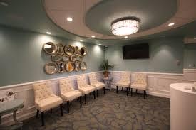 dental office design. Dental Office Design Portfolio - DREAMBRIDGE DESIGN, LLC. Interior  And Consulting | Phone: 908-822-6500 Dental Office Design