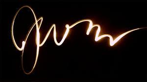 signature lighting. Light Signature Lighting O